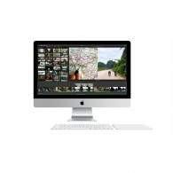 Apple iMac MK452LL / A