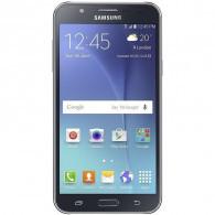 Samsung Galaxy J7 SM-J700F RAM 1.5GB ROM 16GB