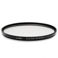 ProTama Pro-D Super Slim MC UV 67mm