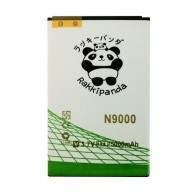 Rakkipanda Samsung Note 3 Slim 5000mAh