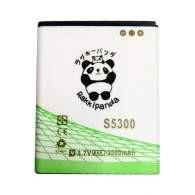 Rakkipanda Samsung Pocket 3500mAh