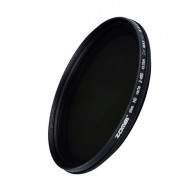 ZOMEI ND8 49mm