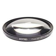 ZOMEI CloseUp Plus10 67mm
