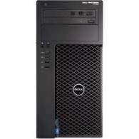 Dell Precision T1700   Xeon E3-1226v3