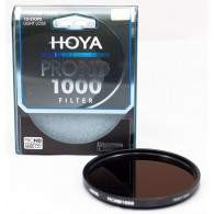 HOYA PROND 1000 82mm