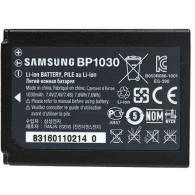 fbdianchi Samsung BP1030