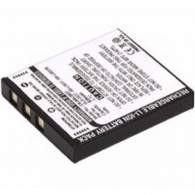fbdianchi Rechargeable Samsung SB-L0837