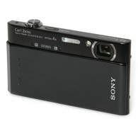 Sony Cybershot DSC-T900