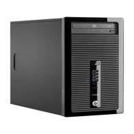 HP Pro Desk 400-G1-MT