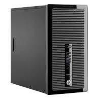 HP ProDesk 490-G2-MT-4PA