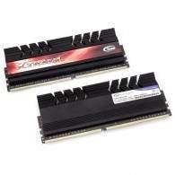 Team Elite Plus TPD416GM2400HC16QC01 16GB DDR4
