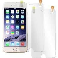 NIC Glasstic 6H Bulletproof for iPhone 6 Plus