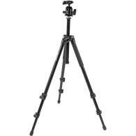 Manfrotto 294 MK294A3-A0RC2