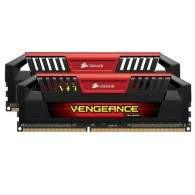 Corsair Vengeance 8GB (2X4GB) DDR3 PC12800