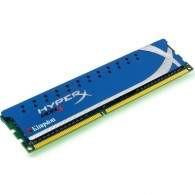 Kingston HyperX KHX1600C9D3K8 / 32GX 32GB (4GBx8) DDR3