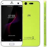 ZTE Blade S7 RAM 3GB ROM 32GB