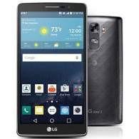 LG G Vista 2 RAM 2GB ROM 16GB