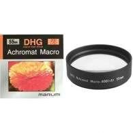 Marumi DHG Achromat Macro 200( Plus5) 55mm