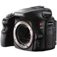 Sony A-mount SLT-A57 Body