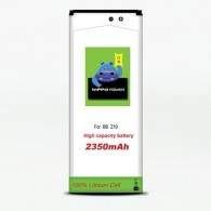 HIPPO Battery for Blackberry Z10 2350mAh