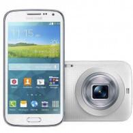 Samsung Galaxy K Zoom 3G SM-C111 RAM 2GB ROM 8GB