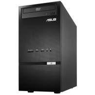 ASUS D310MT | Core i3-4170 | RAM 2GB | HDD 500GB