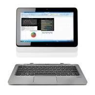 HP Elite X2 1011-G1-6PA