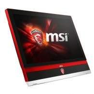 MSI 27T | Core i7-6700