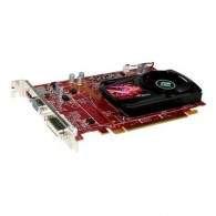 PowerColor HD 6570 2GB DDR3