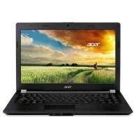 Acer Aspire Z1401