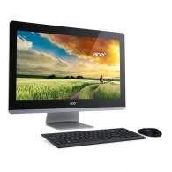 Acer Aspire AZ3-710   Core i5-4590