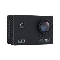 Elephone ELE Explorer 4K Sports Camera