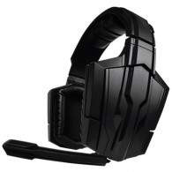 Armaggeddon AVATAR Pro X5