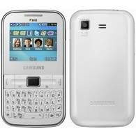 Samsung C3222 Chat 322