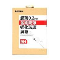Remax Screen Protector for Asus Zenfone 6