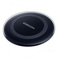 Samsung Wireless charging pad EP-PG920IBUGUS