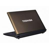 Toshiba NB520-1065