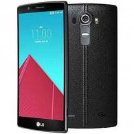 LG G4 Dual H818P RAM 3GB ROM 32GB