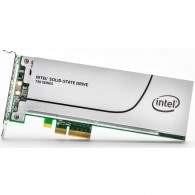 Intel SSD 750 Series 1TB