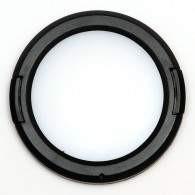 JJC White Balance Cap 58 mm