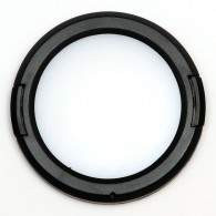 JJC White Balance Cap 72 mm