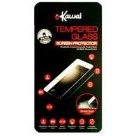 iKawai Green Tempered Glass 0.3mm for iPhone 5