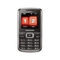 Samsung W139