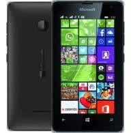 Microsoft Lumia 850 RAM 1GB ROM 16GB