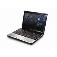 HP CQ20