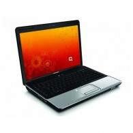 HP CQ41