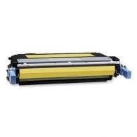 IBM CB402A Yellow