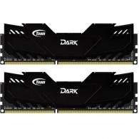 Team Dark TDKED316G 16GB DDR3