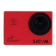 SJCAM SJ4000 Plus Wi-Fi