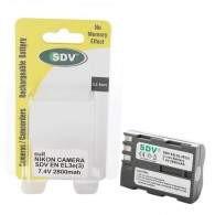 SDV EL-3e